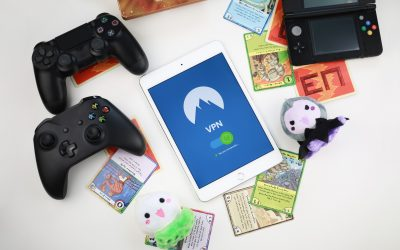 Play Online Card Games Now!